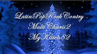 Christmas Canon   Trans-Siberian Orchestra wmv