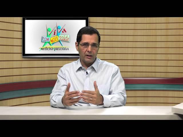 Celso Augusto de Moraes Simoneti, Cirurgião do aparelho digestivo