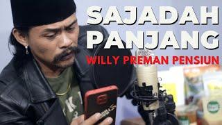 BIMBO - SAJADAH PANJANG Coverby Elnino ft Willy Preman Pensiun/Bikeboyz