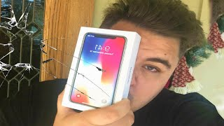 Funniest IPhone 11 Unboxing Fails and Hilarious Moments 3