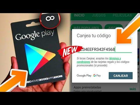 asi-conseguirÁs-tarjetas-de-google-play-e-itunes-(gratis)-|-pavos-y-diamantes-|-metodo-2019
