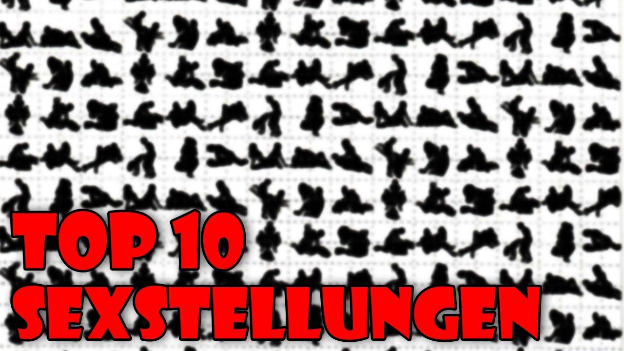 stellung 21 latexmaske mundauskleidung