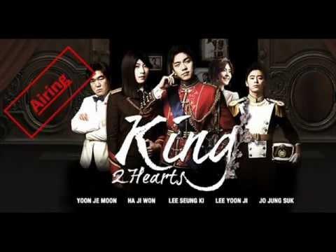☆ My Drama OST Ringtones ☆ | K-Drama Amino