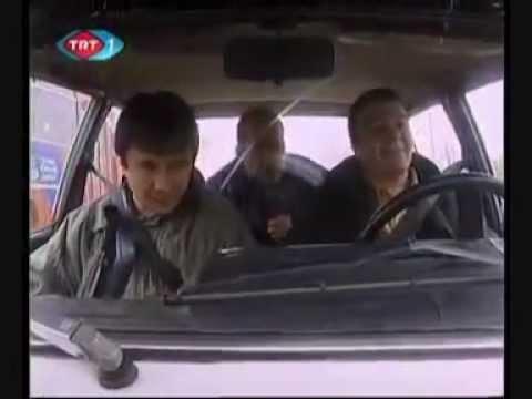7Numara-Best of Haydar :)