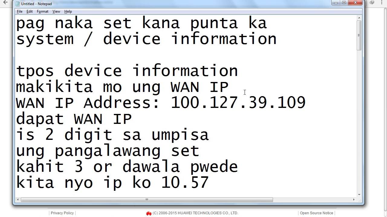 Wifi analyzer for pocket pc download.
