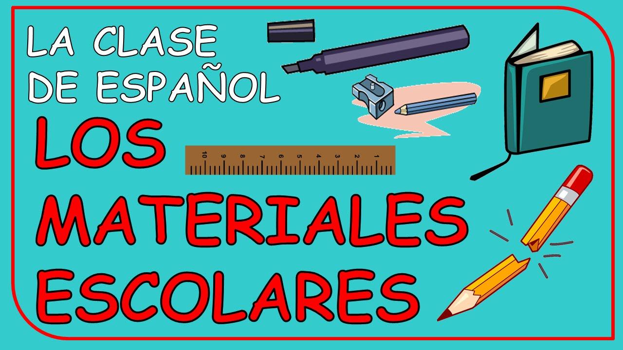 1 Pack (40 Unids) Materiales de Colores Lazos de Ligadura