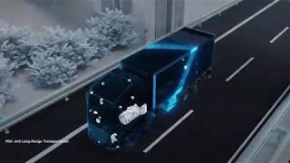 Shaping Smart Logistics (en)