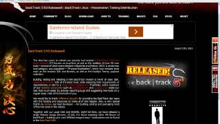 How to download backtrack 5 r3 torrent