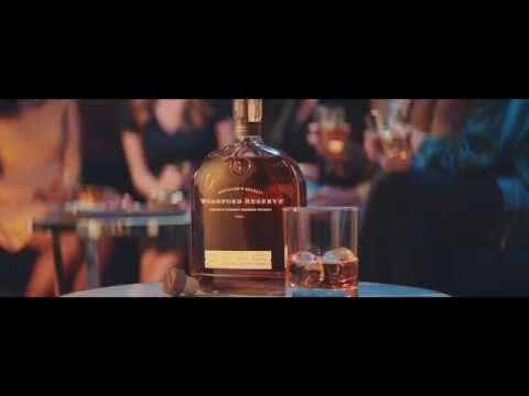 woodford-reserve,-the-world's-finest-tasting-bourbon