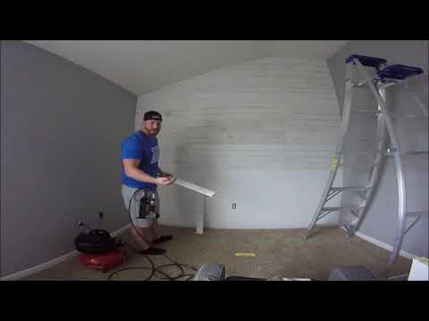 diy-wood-wall-accent-by-weaber,-from-home-depot