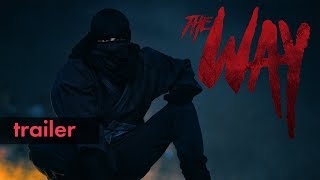 The Way |Trailer | STUDIO+