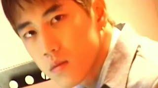[MV] 젝스키스 _ Com' Back