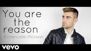 Download Lagu Calum Scott - You Are The Reason (cover by Emanuele Picozzi) Mp3
