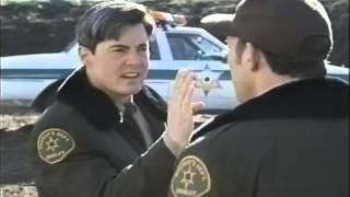 Route 9 Trailer 1998