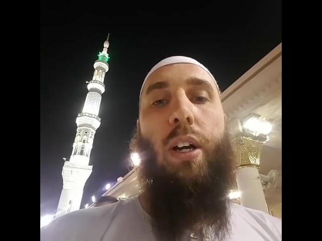 Vill du få mer belöning i Ramadan? | Abdullah as-Sueidi