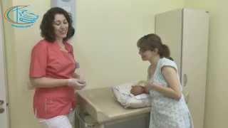 Все о кормлении грудью новорожденного. Как, когда и сколько?