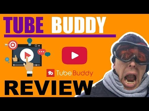 Tube Buddy Review 2019   ⚡Do NOT Buy Tube Buddy Before Watching⚡