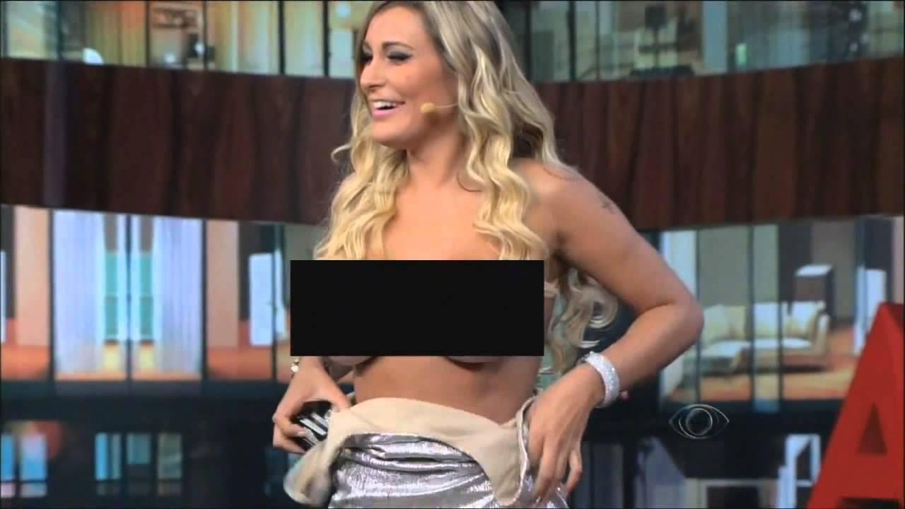 Andressa Urach Video Nua andressa urach tira a roupa no agora é tarde - youtube