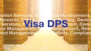 Visa Transaction Story