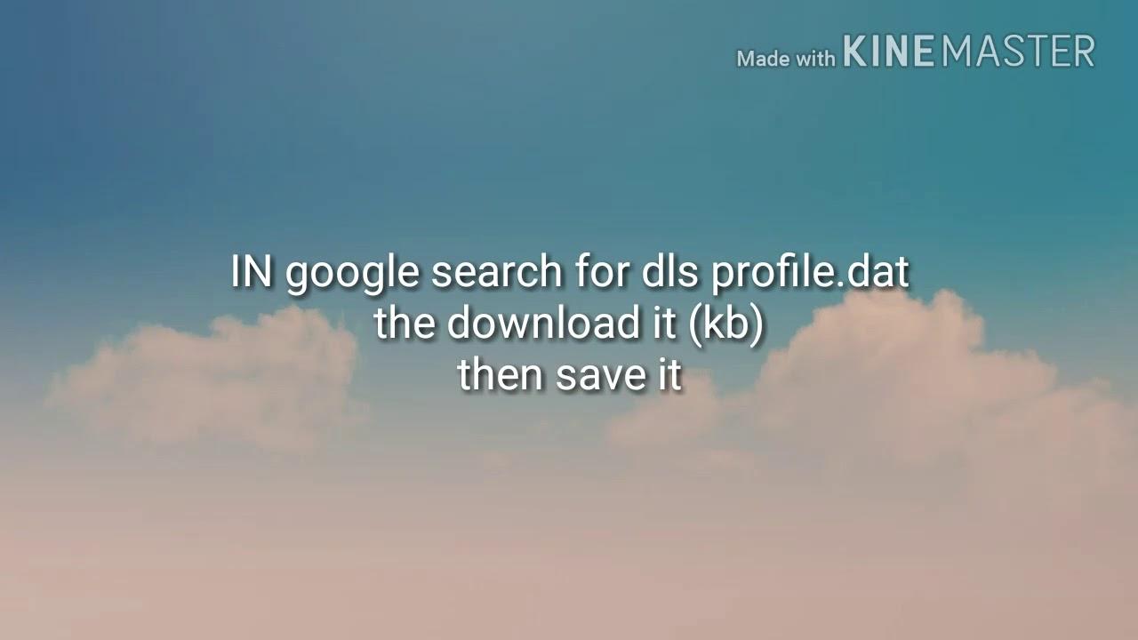 Dls 18 Hack Profile Dat File $ Download-app co