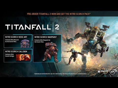 titanfall 2 offline