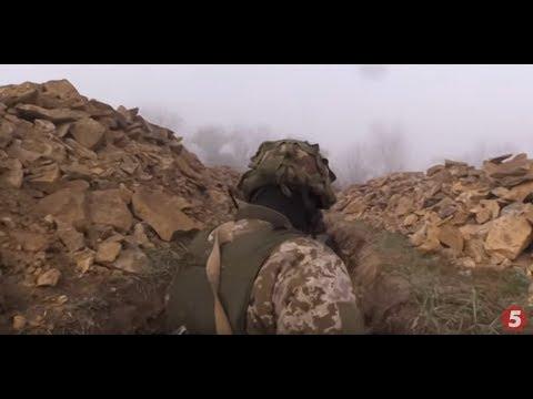 Околиці Новозванівки: як тримає оборону 72 бригада ім. Чорних Запорожців    Невигадані історії