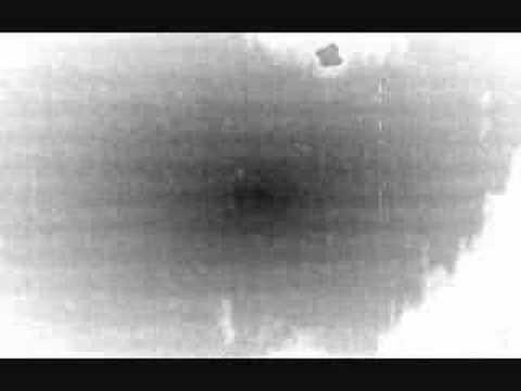 Silence - Debut - 2008 - cdm