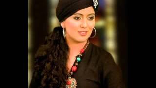 Sun Charkhe di Mithi Mithi Kook - Harshdeep Kaur