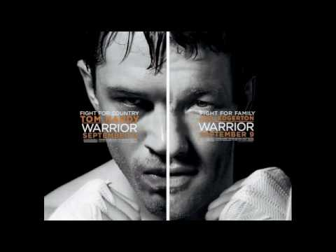 Warrior - Listen to the beethoven  ...