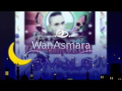 Laang pitongkiadan - WanAsmara