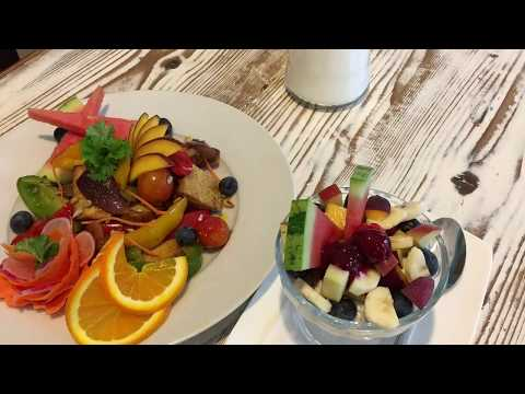 Zimt & Zucker - vegan in Stuttgart