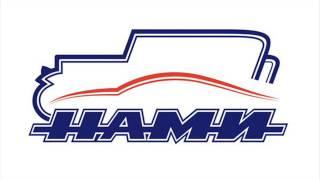 ✅ Внесение изменений в конструкцию транспортного средства.Комментарии от специалиста.