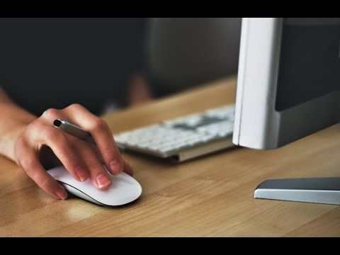 Work From Home As A Customer Service Rep $12 Per Hour
