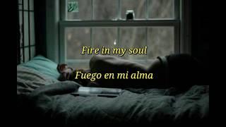 Tash Sultana - Murder To The Mind // Español - Ingles //