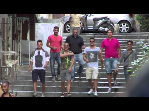 Clip da Largo Baracche - Miglior documentario al Festival del Cinema di Roma by Film&Clips