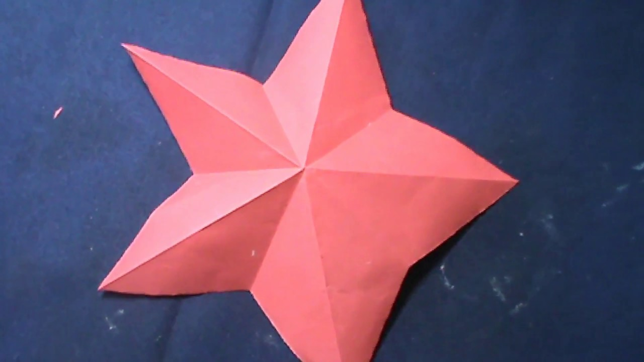 How to make a origami flower easy for kids top drawing and art how to make a origami flower easy for kids top drawing and art mightylinksfo
