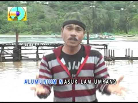 Lagu Aceh padang
