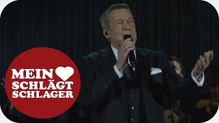 Roland Kaiser - Schach Matt (Clubkonzert Berlin - Offizielles Live Video)