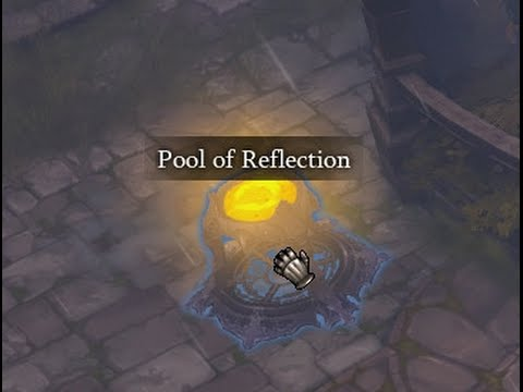 [Diablo 3] Value pool