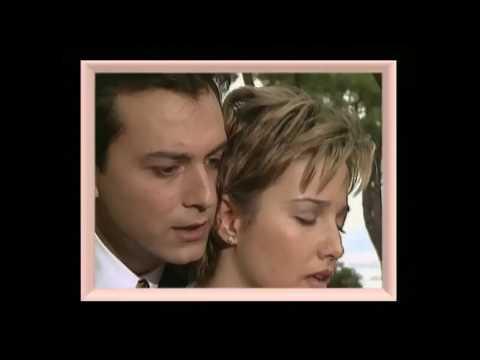 İLK AŞK - Jenerik (1996)