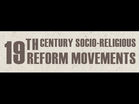 Socio Religious Movement : Modern History : Quick Revision - Twenty20  Series (IAS OUR DREAM)