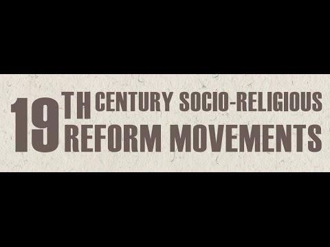 Socio Religious Movement : Modern History : Quick Revision - Twenty20 Series  (IAS OUR DREAM)