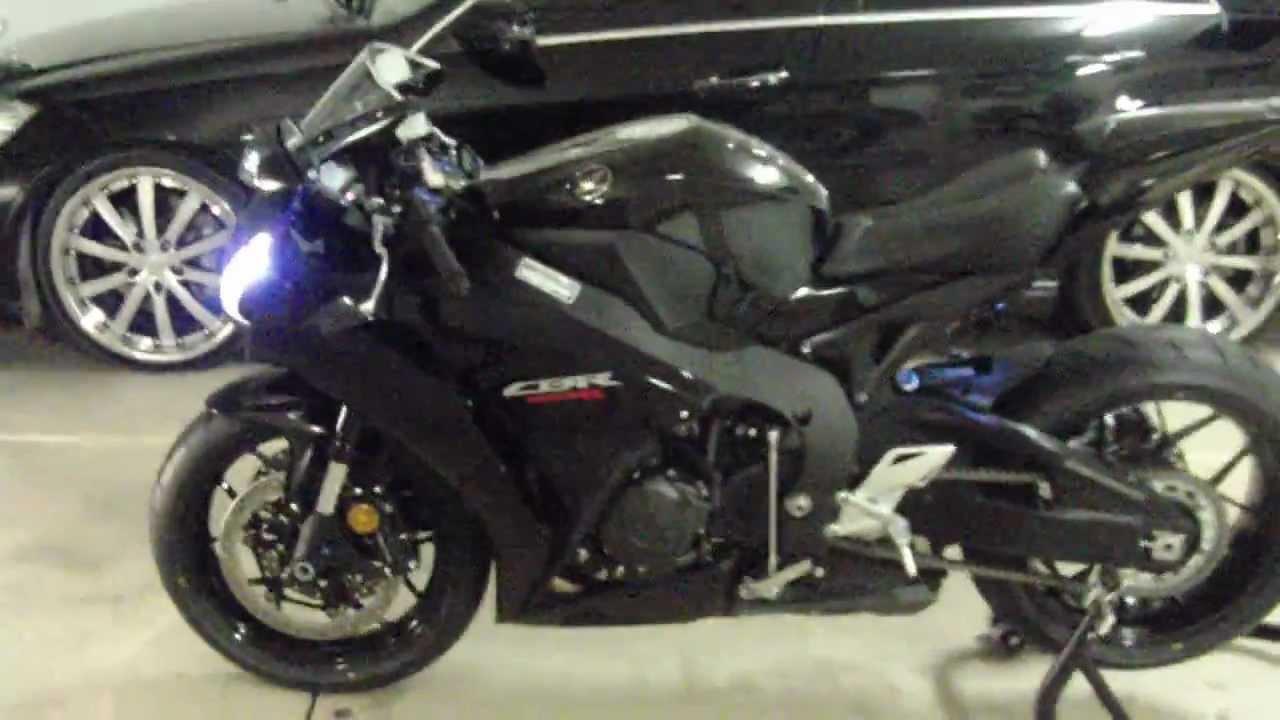 Yamaha Tj