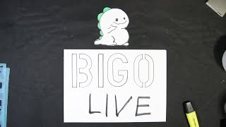 Bigo Live Adventures Part 2 - therealdaming