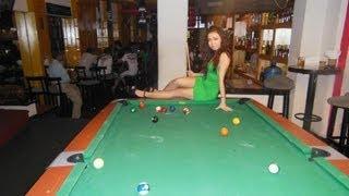 Repeat youtube video アキーラさんベトナム美女とプレイ①ベトナム・ホーチミンのガールズバー・Girls-Bar,Hochiminh,Vietnam