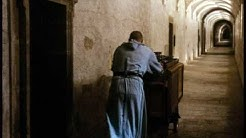 Benedictine Monks of the Abbey of Saint-Maurice & Saint-Maur - Te Deum
