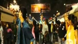 Slumdog Millionaire.... Official Jai Ho Music Video (HD)