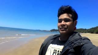 Teluk Melano - Malaysia
