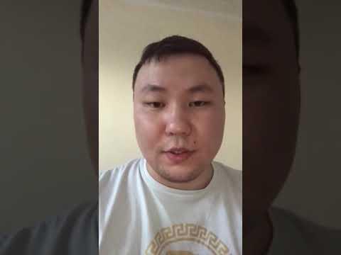 Житель Калмыкии с неподтвержденным диагнозом коронавирусной инфекции прокомментировал свое состояние