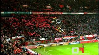 Despedida Twente